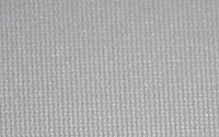 Style 513 Polyester Mesh for Carrier, Substrates and Filtration Applications