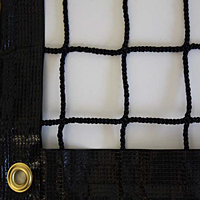 item-252--420-sports-netting