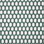 Style 250 Polyester Mesh